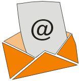 HP E-Mails lesen